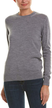 Burberry Wool Sweater