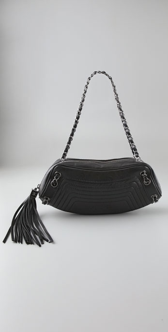 Wgaca Vintage Vintage Chanel '00s Bag