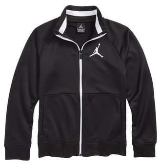 Jordan AJ 90s Tricot Jacket