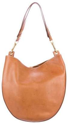 Celine Medium Trotteur Hobo