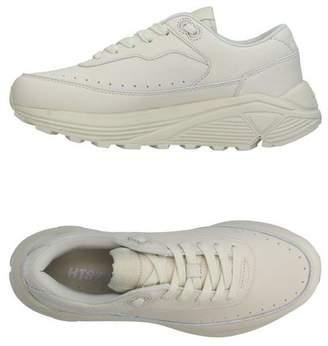 Hi-Tec Low-tops & sneakers