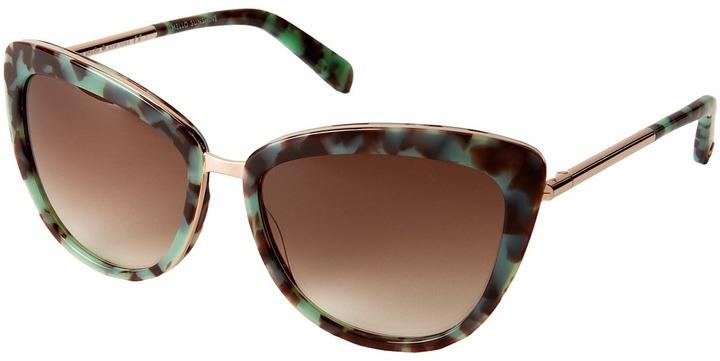 Kate SpadeKate Spade New York - Kandi/S Fashion Sunglasses