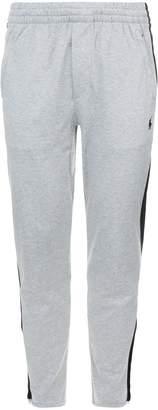 Polo Ralph Lauren Side Stripe Sweatpants