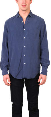 Shades of Grey LS Shirt