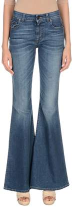 Tom Ford Denim pants - Item 42642209IS
