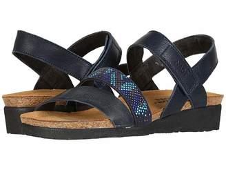 Naot Footwear Gwyneth