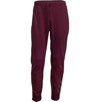 99dc7824e3eb Adidas Mens Slim Fit Pants - ShopStyle UK