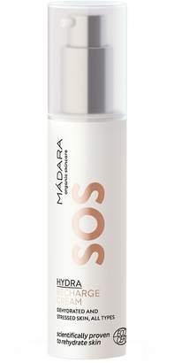 Madara SOS HYDRA Recharge Cream