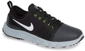 Nike FI Impact 3 Waterproof Golf Shoe