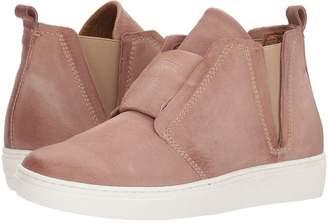 Miz Mooz Laurent Women's Slip on Shoes