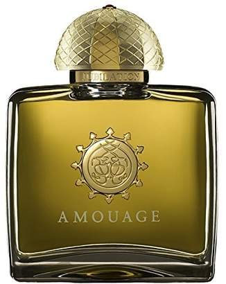 Amouage Jubilation Women's Eau de Parfum Travel Spray