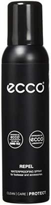 Ecco Shoe Care Repel Waterproof Spray Product