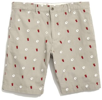 JackThreads Brunch Shorts $39 thestylecure.com
