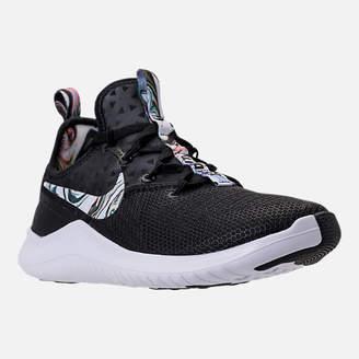 Nike Women's Free TR 8 Print Training Shoes