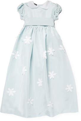 bb3a87188ed Oscar de la Renta Kids  Clothes - ShopStyle