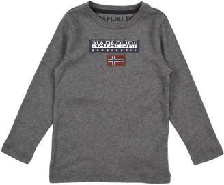 Napapijri T-shirts - Item 12179835JB