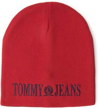 Tommy Hilfiger Capsule Collection Reversible Beanie