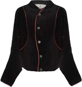 Vivienne Westwood Jackets