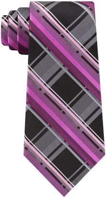 Van Heusen Men's Patterned Tie