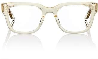 Barton Perreira Men's Stax Eyeglasses