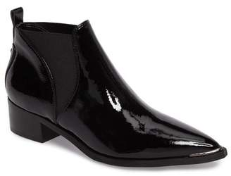 Marc Fisher Yellin Chelsea Boot