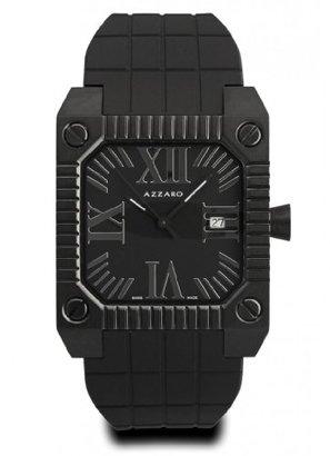 Azzaro Tuttoスポーツスイス製腕時計az1564.42bb。040