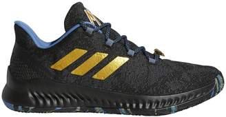 adidas Harden B/E X MVP Shoe Men's Basketball