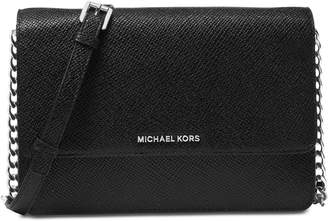 Michael Kors MICHAEL Large Gusset Crossbody