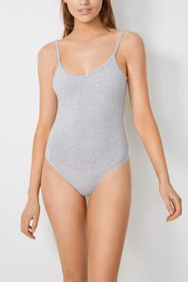 86d91e0438 Bonds Shapewear for Women - ShopStyle Australia