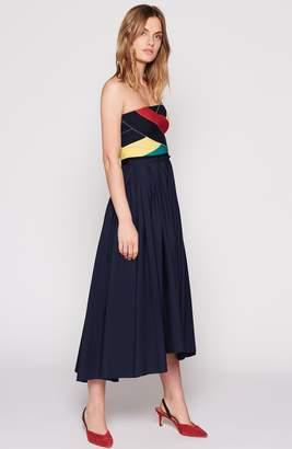 Joie Latika Dress