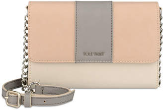 Nine West Aleksei Colorblock Crossbody
