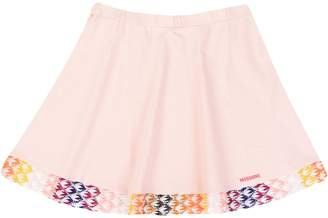 Missoni KIDS Skirts