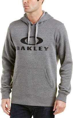 Oakley Ellipse Hoodie