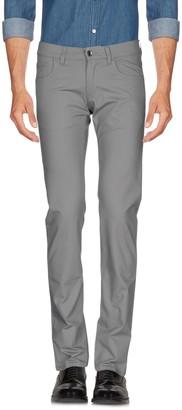Dolce & Gabbana Casual pants - Item 36952814TP