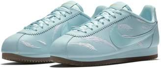 Nike Classic Cortez CE Sneaker