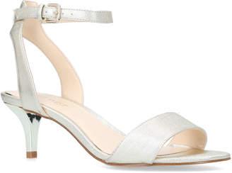 08e0bca631e7 Gold Occasion Shoes - ShopStyle UK