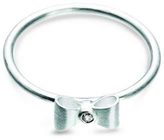Arena Copenhagen 47SR08 925 Sterling Silver Ring