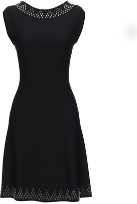 Alaia Knee-length dresses - Item 34908669QD