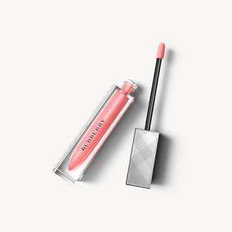Burberry Kisses Gloss - Coral Rose No.65