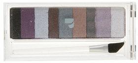 Physicians Formula Shadow & Liner Shimmer Strips Custom Eye Enhancing Collection, Smoky Brown Eyes