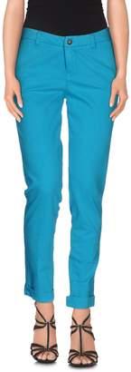 Pianurastudio Jeans
