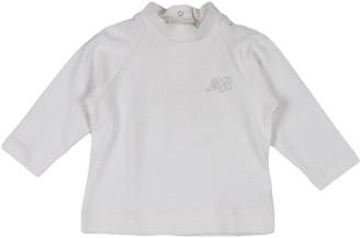 MonnaLisa BEBE' T-shirts - Item 37901628RT