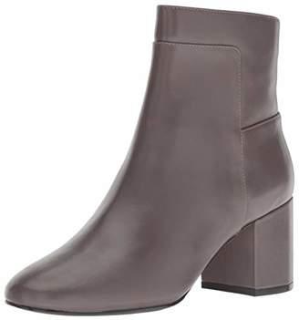 Cole Haan Women's Arden Grand Bootie Ankle Boot