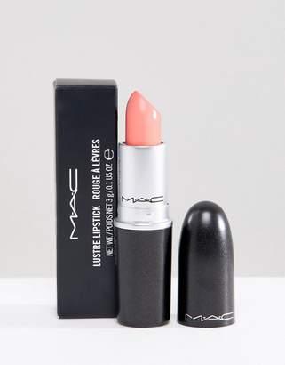 M·A·C Mac MAC Lipstick