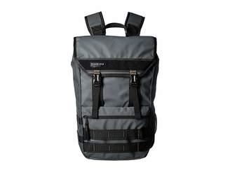 dcbb8aaf257 Light Up Backpacks For Girls - ShopStyle