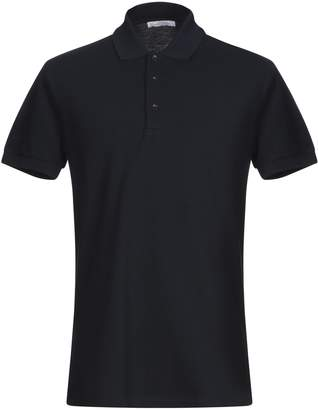 Versace Polo shirts - Item 12338290UV