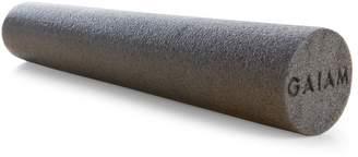 Gaiam Restore 36-in. Foam Roller