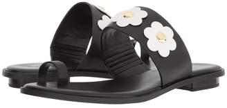 MICHAEL Michael Kors Sonya Flat Sandal Women's Sandals