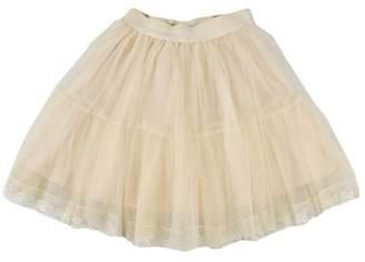 MonnaLisa CHIC Skirt