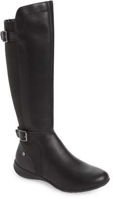 Hush Puppies R) Bria Knee High Boot